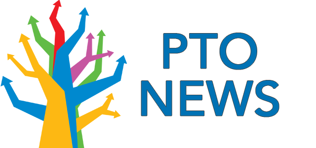 PTO Feature PTO News1